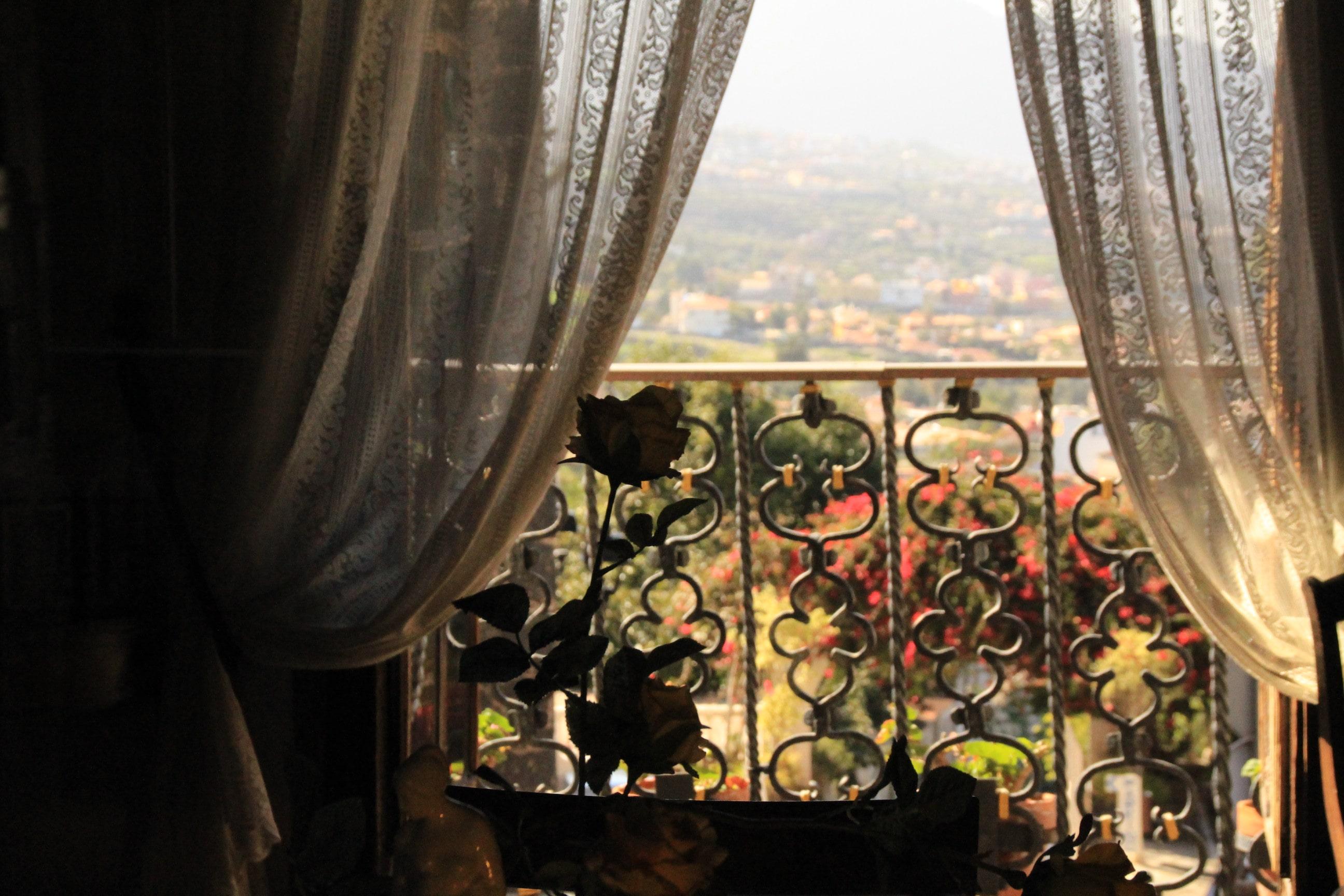 La Orotava Casa de los Balcones 6