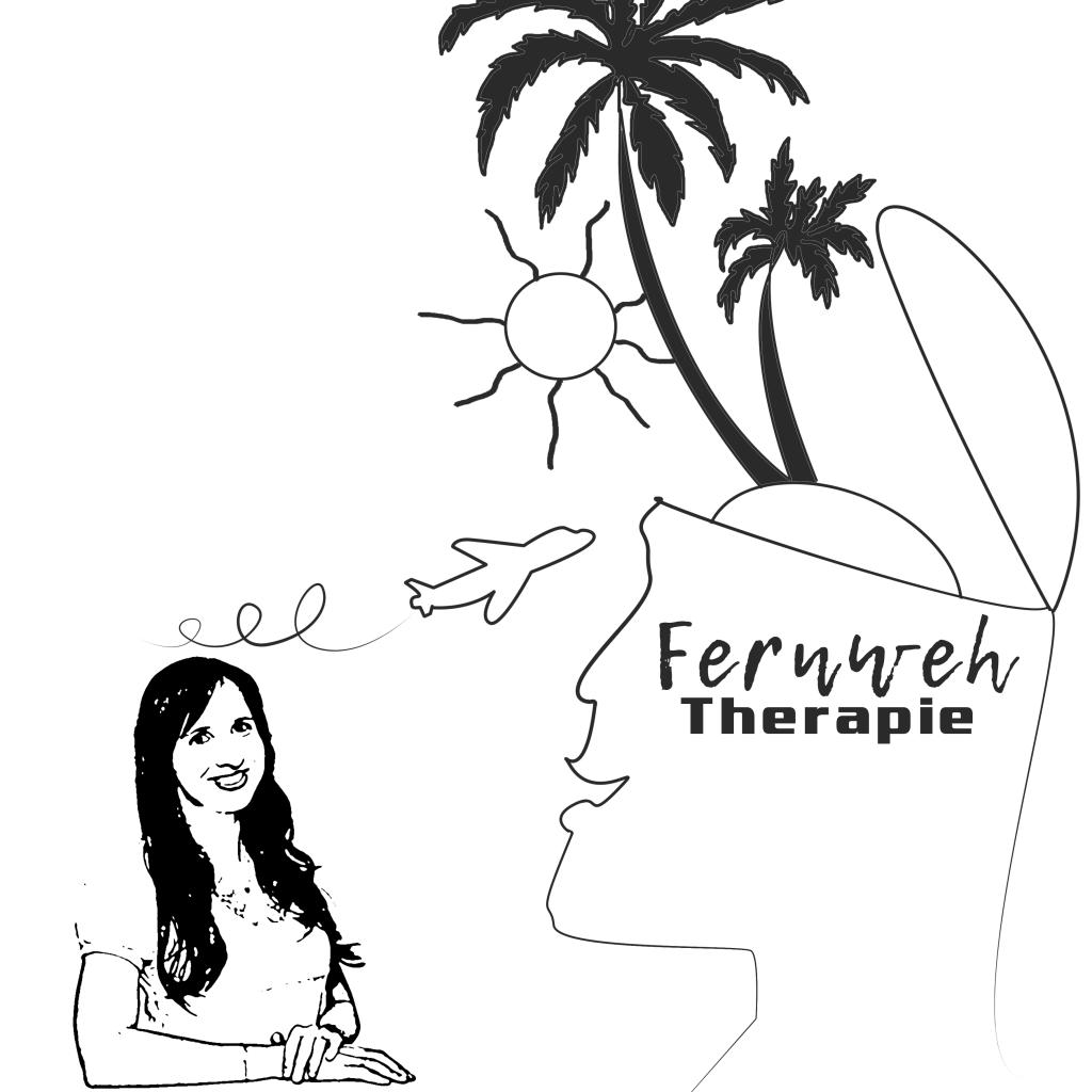 Fernweh Therapie
